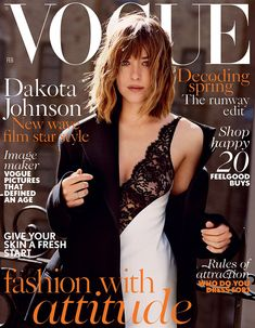 vogue covers 2016 - Google Search