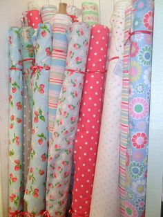 cath kidston fabric, Cath kidston, print - fab for my sewing things :) Fabric Crafts, Sewing Crafts, Sewing Projects, Fabric Patterns, Print Patterns, Cath Kidston Fabric, Textiles, Fabulous Fabrics, Pip Studio
