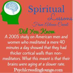 http://www.psychicreadinglounge.com #spiritual #psychic