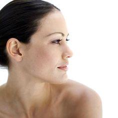 Otoplastica, la chirurgia delle orecchie