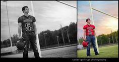 Senior Photography #caseygothrupphotography