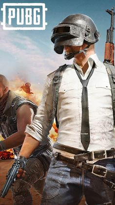 PlayerUnknown's Battlegrounds mobile or PUBG mobile have garnered a massive user base of players across the world and is extremely fun playing multiplayer battle royale game 4k Gaming Wallpaper, 4k Wallpaper Iphone, Phone Background Wallpaper, Mobile Wallpaper Android, Goku Wallpaper, Desktop Background Pictures, Best Background Images, Hd Wallpapers For Mobile, Marvel Wallpaper