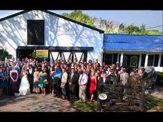 Black Horse Inn - Weddings and Events