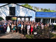 Black horse inn, weddings & events, bed and breakfast, hunt country | WEDDINGS & EVENTS