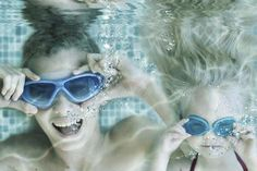 What Every Parent Needs to Know About Secondary Drowning