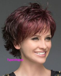 You need a new Layer Bob Haircut for 2018 but feeling completely and totally uninspired? we get it, and we found some magical powers about bob haircuts with bangs. These bob Hair with bangs is for you. The Bob Haircut is already trendy & top of the cute hairstyles for girls and women. #womenhairstyles