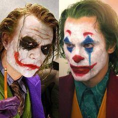 Joker-Dateien - Buch brennen - Famous Last Words Guys Halloween Makeup, Halloween Face Paint Scary, Gotham City, Joaquin Phoenix, Joker Face, Face Paint Makeup, Famous Last Words, Papi, Marvel Heroes