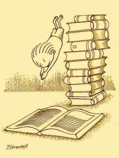The Bibliophile Files I Love Books, Books To Read, My Books, World Of Books, Alphonse Mucha, I Love Reading, Lectures, Book Nooks, Book Nerd