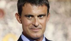 """Share or Comment on: """"FRANCE: Manuel Valls To Extend State Of Emergency Until End Of July"""" - http://www.politicoscope.com/wp-content/uploads/2016/04/Manuel-Valls-France-Top-Headline-News-in-Politics.jpg - Manuel Valls, the prime minister, said Euro 2016, hosted by France from 10 June, was a security priority.  on Politicoscope: Politics - http://www.politicoscope.com/2016/04/20/france-manuel-valls-to-extend-state-of-emergency-until-end-of-july/."""