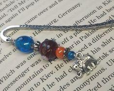 Pandora Charms, Beaded Bracelets, Jewelry, Jewlery, Jewerly, Pearl Bracelets, Schmuck, Jewels, Jewelery