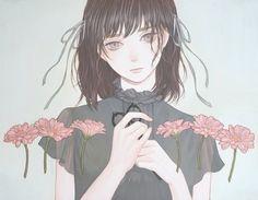 Manga Art, Manga Anime, Anime Art, Fanart, Mini Mundo, Drawn Art, Chef D Oeuvre, Ecchi, Kawaii