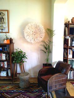 Juju hat home (www.juju-hat-home.com)