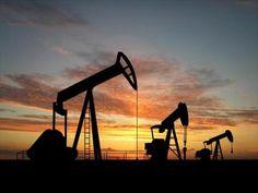 El petróleo cae por debajo de los 28 dólares