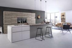 Znalezione obrazy dla zapytania grundig kitchen