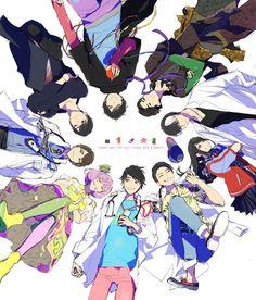 Kamen Rider Ex Aid, Kamen Rider Series, Cosplay Diy, Marvel Entertainment, Manga Anime, Anime Art, Power Rangers, Art Pictures, Chibi