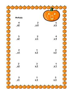 Printables Math For Third Graders Worksheets 3rd grade math worksheets and third on review that addresses 5 of the