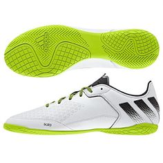 9df695731061 adidas ACE 16.3 CT Soccer Shop, Indoor Soccer, Soccer Cleats, Sneakers  Fashion,