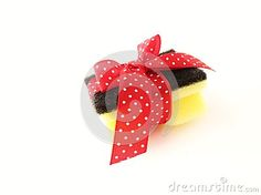 Photo about Gift idea for international womens day. Image of gift, womens, woman - 51366539 Womens Day Gift Ideas, Stock Photos, Gifts, Image, Pictures, Presents, Favors, Gift