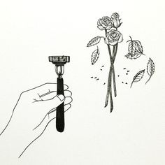 Henn Kim illustration 19