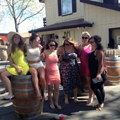 #temecula #winetours