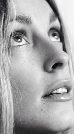 Sharon Tate by Bill Ray, 1968