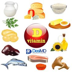 Risk of Schizophrenia with Vitamin D Deficiency: A Study