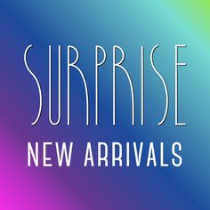 Surprise! Our New Arrivals are in! Come visit Strathmore Real Deals to get them before they are gone! #newarrivals #Strathmore Real Deals Also, Christmas decor is 70% off until Saturday at close!