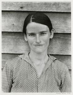 Exhibition Preview: From Riches to Rags: American Photography in the Depression | Cleveland Museum of Art