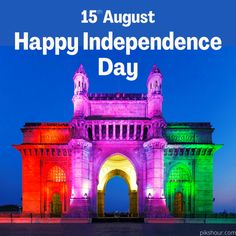 Happy Independence Day images - PiksHour Independence Day Images Hd, Happy Independence Day Wishes, Freedom Fighters, National Anthem, National Anthem Song