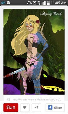 Twisted disney art belle 44 Ideas for 2019 Evil Disney, Zombie Disney, Dark Disney, Disney Horror, Horror Art, Creepy Disney Princess, Twisted Disney Princesses, Princesas Disney Dark, Princesa Disney