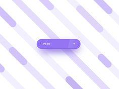 083 DailyUI — Button