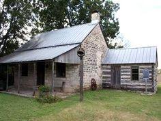 Pedernales School Haus - Fredericksburg - rentals