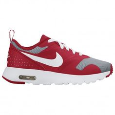 f7f8ffc96c35 38 Best nike air max thea niketrainerscheap4sale images