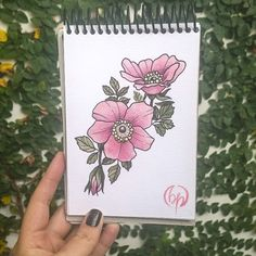 DISEÑO DISPONIBL PARA TATUAR! YEEEIII!  Quien? Quien se lo quiere tatuar?   #drawing #sketch #naturetattoo #tattoo #botanicaltattoo #flowers #flores #belpainefilu #bttbuenosaires #inkedmag #inked #tattoodesign #flowertattoo #equilattera #plants #TAOT #smalltattoo #floraltattoo #pretty #greenpoint #igersbuenosaires #ig_Argentina