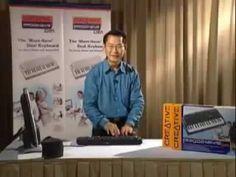Yamaha PSRE233MM 61-Key Portable Keyboard Review - http://www.learn2play2day.com/yamaha-psre233mm-61-key-portable-keyboard-review/