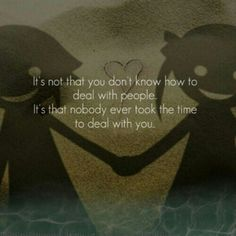 soul eater ~cutest quote