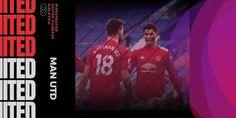 Berita Man Utd Leicester, Newcastle, Manchester United, Movie Posters, Movies, Films, Man United, Film Poster, Cinema