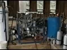 Nikola Tesla ★ Cold Fusion Unlimited Power Secrets - Free Energy The Race To Zero Point 6