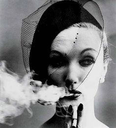 Shoot: William Klein