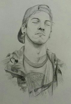 I didn't draw this but if anyone knows who did please tell me so I can give them credit
