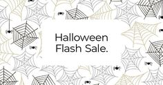 Starting today through Cricut is launching the Halloween flash sale! This sale features off materials, accessories, and mor. Bible Verse Crafts, Cricut Sale, Creative T Shirt Design, T Shirt Design Template, Halloween Sale, Business Design, Logo Design, Etsy Shop, Sale 50