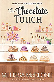$2.99  Amazon Nook    iBooks  Chocolate expert Chantelle Cummings arrives in Marietta, Montana with two goals—sign copies of her new book ...