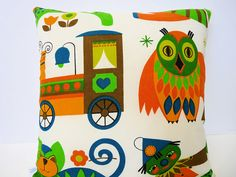 P1010264 by Jane Foster Designs, via Flickr