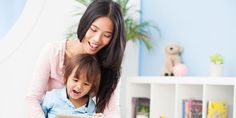 Helpful resources for single mothers by choice for every stage of building a family including a Moms to Moms Q&A so you can ask questions to Single Moms.