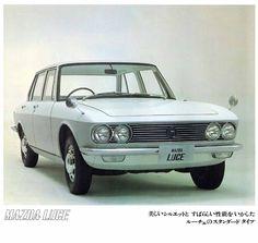 LUCE1966