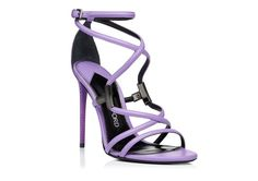 LEATHER T BAR STRAPPY SANDAL Strappy Sandals, Shoes Sandals, Shoes Sneakers, Heels, Latest Shoe Trends, Designer Sandals, Open Toe Shoes, Women Brands, Your Shoes