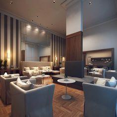 Apartamentos no Batel, Curitiba - 1550 Batel (Home Batel) - Cyrela.com.br