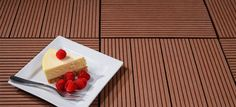 Composite Material Products Manufacturer, Wood Plastic Composite Material