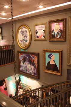 Juicy Couture Love The Art Work