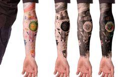 miri_tattoo2.jpg (720×472)